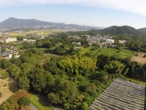 東広島方面